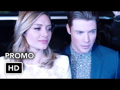 "The Arrangement Season 2 ""Her Rules"" Promo (HD)"