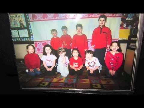 Annunciation Bvm School , Through the years