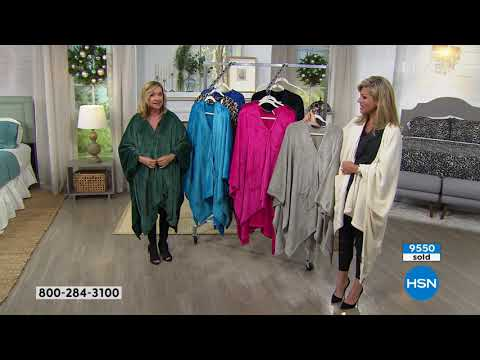 HSN | Black Friday Deals with Amy and Adam 10.26.2018 - 09 PM