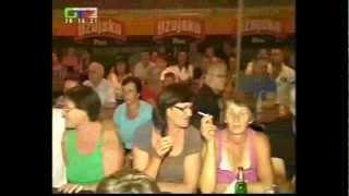 Download Šersko prelo 09. 8. 2012. - OTV MP3 song and Music Video