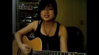 Download Video Zombie - The Cranberries Cover by Carmina Topacio MP3 3GP MP4