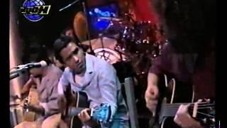 Bersuit - El tiempo no para // Much Acoustic 1999