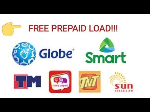 Free Prepaid