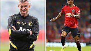 Marcus Rashford backed for Man Utd success ahead of Premier League opener with Chelsea- transfer ...