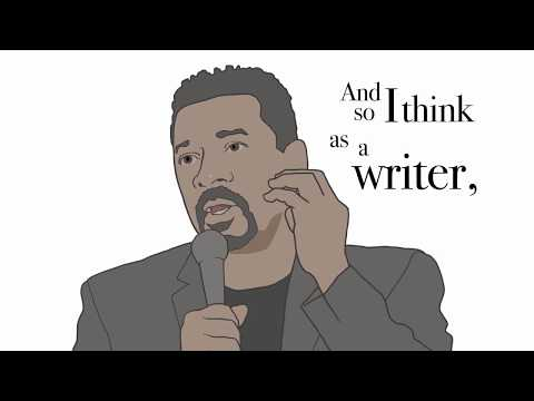 On Story 811: A Conversation with Robert Townsend - YouTube