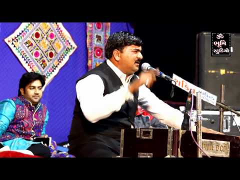 Gopalbhai Bharvad || New Jokes Comedy || Live Dayro Hasyaras_Nani Rajasthali || Om Bhumi Studio ||
