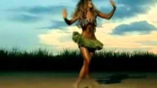 R.I.P. Beyonce