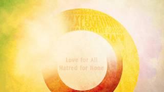 Jalsa Salana UK 2010: Love For All