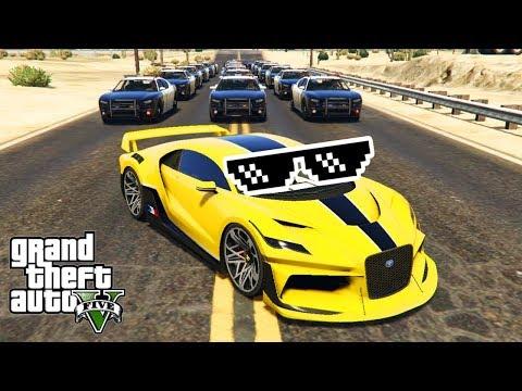 GTA 5 Thug Life #23 ( GTA 5 Funny Moments )