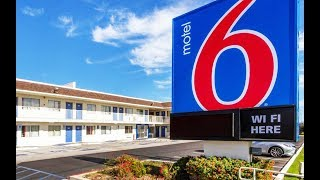 Motel 6: Sorry We Ratted You Out To ICE! you 検索動画 30