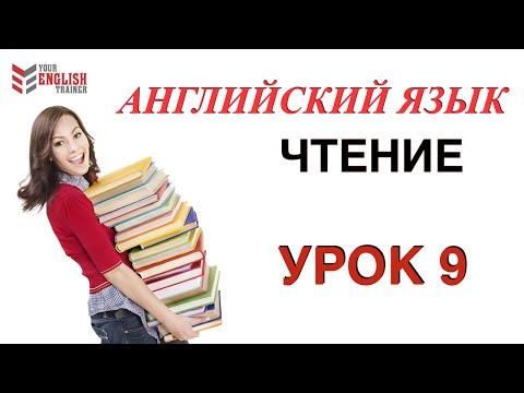Смирнов Андрей. Читать книги онлайн, скачать книги txt