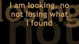 Nicke Borg - Leaving Home (Lyrics)