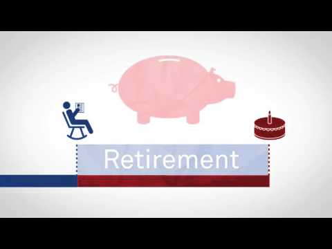 Social Insecurity: Why America's Pension System is Broken