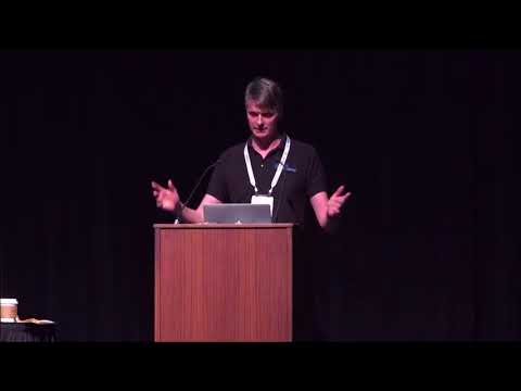 Deep Probabilistic Modelling with Gaussian Processes -  Neil D. Lawrence - NIPS Tutorial 2017