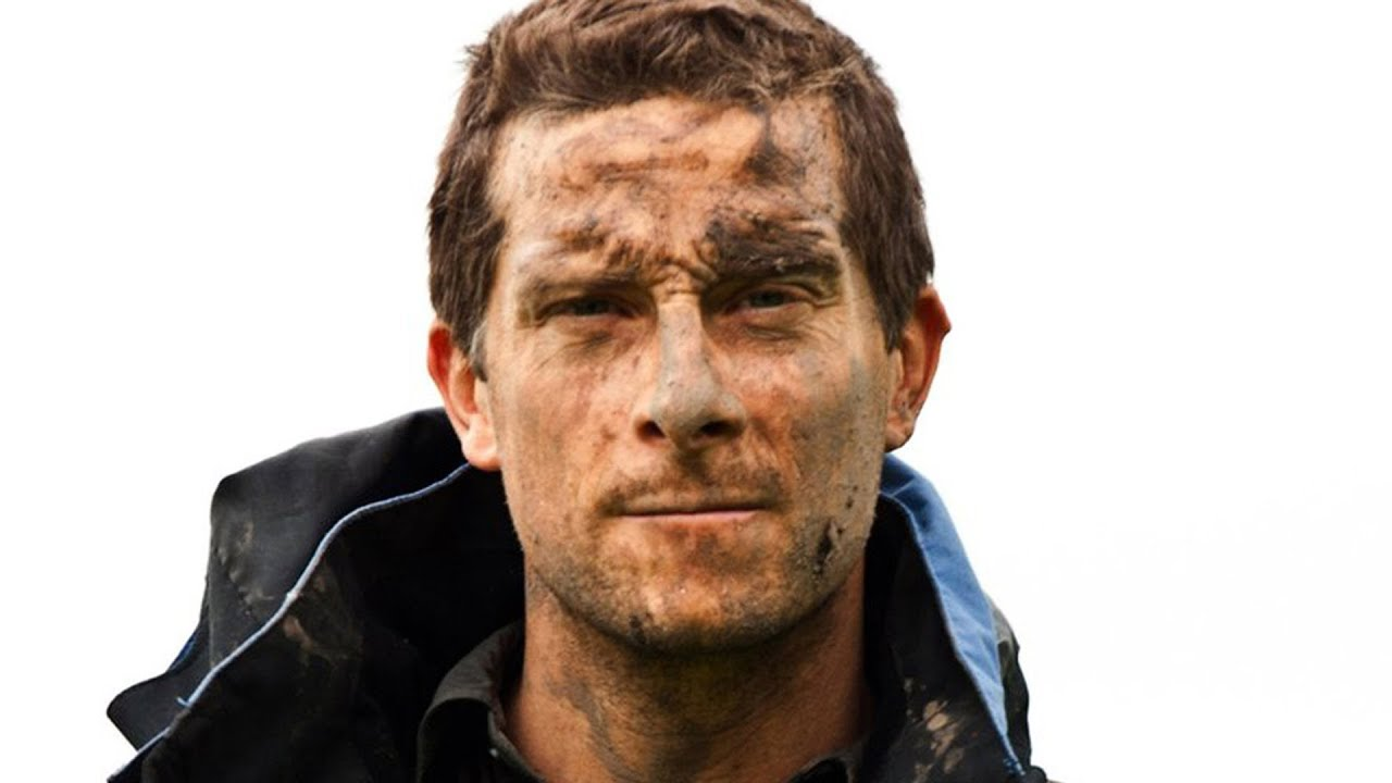 the untold truth of bear grylls youtube