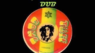 """Bob Marley & The Wailers """" Original B - Sides Dub """""""