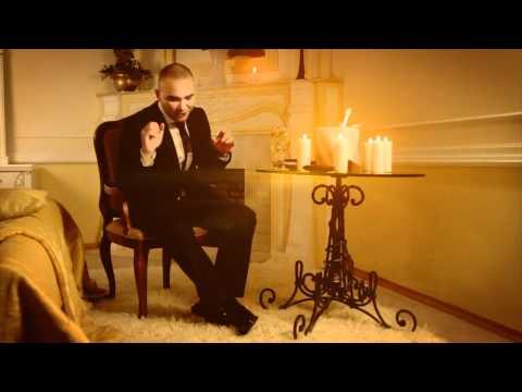 Клип Гоша Матарадзе - Два Сердца
