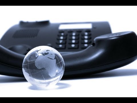 Hosted PBX Greenfield WI   (414) 881-9000