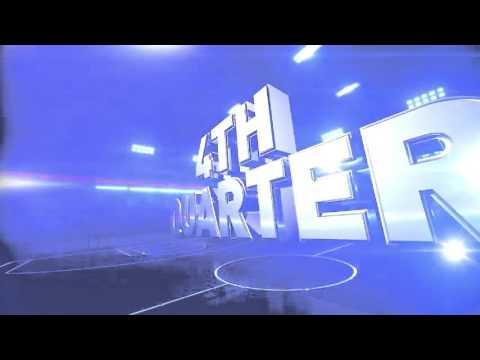 Philadelphia 76ers vs Houston Rockets   November 27, 2015   NBA 2015-16 Season