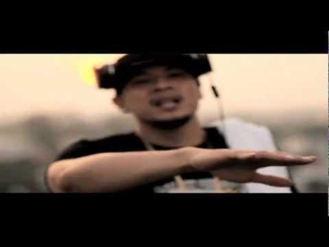 """ASIAN DREAM"" - DJ MR.JACK feat. KAYZABRO(DS455) and THAITANIUM"