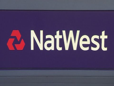 Hundreds Of Natwest And RBS Branches To Close