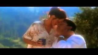 Zindagi Ban Gaye Ho Tum Song Kasoor HD 720p DvDrip