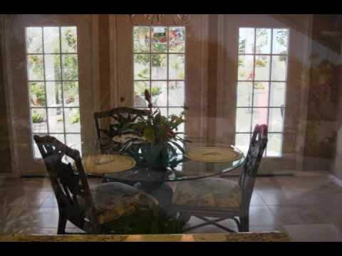 111 Bloomingdale Circle - Victoria, TX - Home For Sale - NEW PRICE