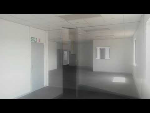 OFFICES TO LET, Umgeni Business Park, Springfield Durban