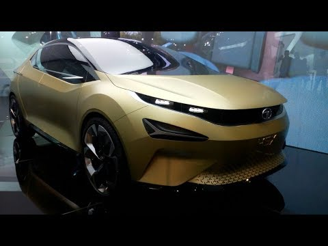 Top 10 Tata Upcoming cars india 2018 | Expected price,Launch date,Specs |