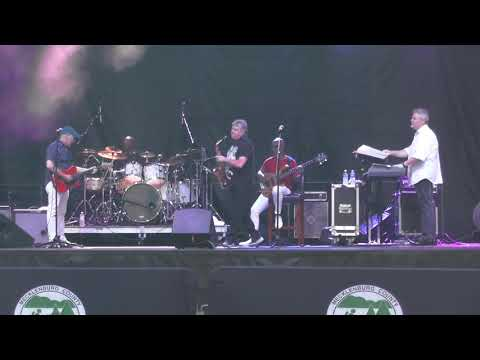 Spyro Gyra in Charlotte, NC  Sept. 7, 2019 Mp3
