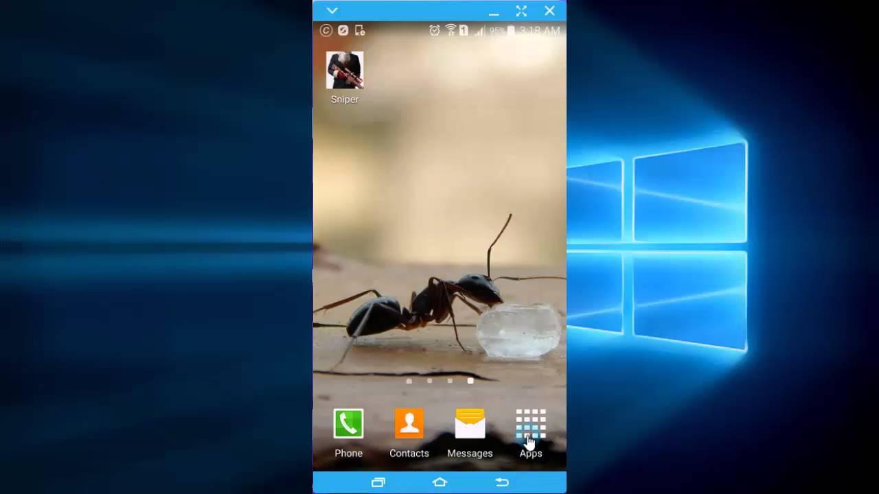 Applock is Not Working - How to Fix App Lockers in Android Lollipop