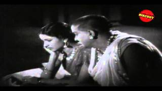 Bhakta Potana Telugu Full Movie - Chittor V. Nagaiah, Hemalatha Devi