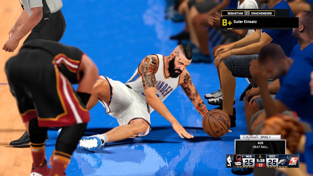 Nba Finals 2015 Youtube Game 5 | All Basketball Scores Info