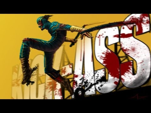 Кадры из фильма Лавлэйс