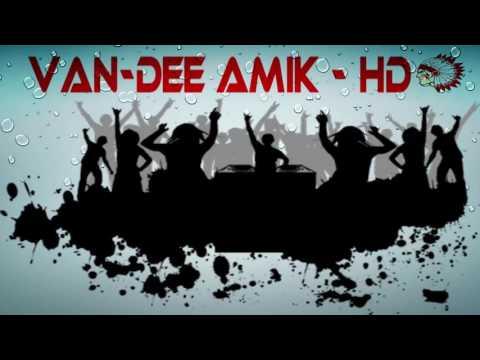 AMRY PALU DISCO VOL 2 [EDITING VAN-DEE AMIK - HD]