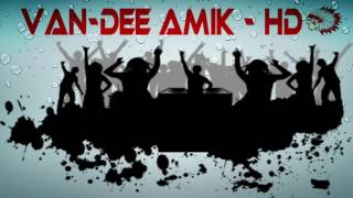 AMRY PALU DISCO VOL 2 EDITING VAN DEE AMIK HD