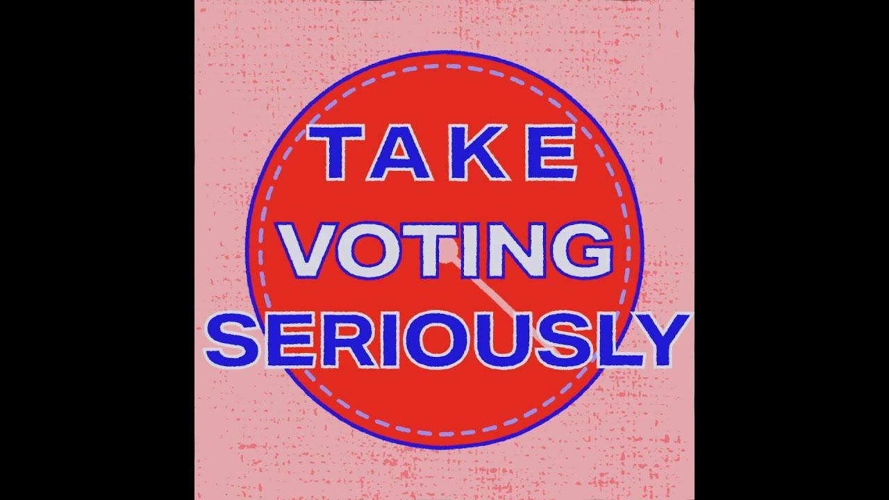 Fair Fight Voting PSA