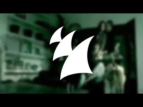 Armin van Buuren - Shivers (Official Music Video)