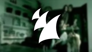 Armin van Buuren - Shivers (Official Music Video) 2017 Video