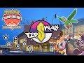 Pokemon GO and the Pokemon World Championships