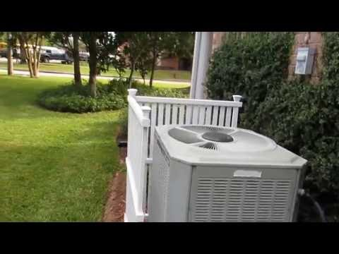 how-to-hide-your-air-conditioner