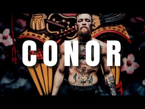 L'irresistibile fascino di Conor McGregor