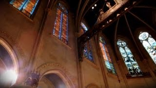 Sicut cervus (Giovanni Pierluigi da Palestrina) - New York Polyphony
