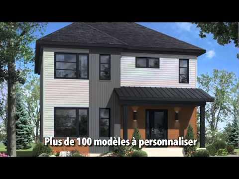 maison usinex pub 2013 2 youtube On maison usiner