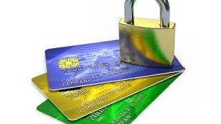 Как построить кредитную историю в США ? С чего начать ? Secured Credit Card(Как построить кредитную историю сразу после приезда в США? Как начать строить кредитную историю в Америке?..., 2016-02-26T04:36:53.000Z)