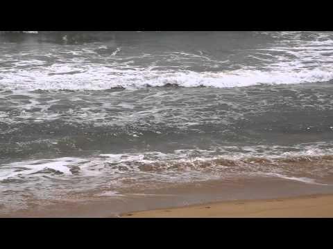 Togo Lomé Plages / Togo Lome Beach