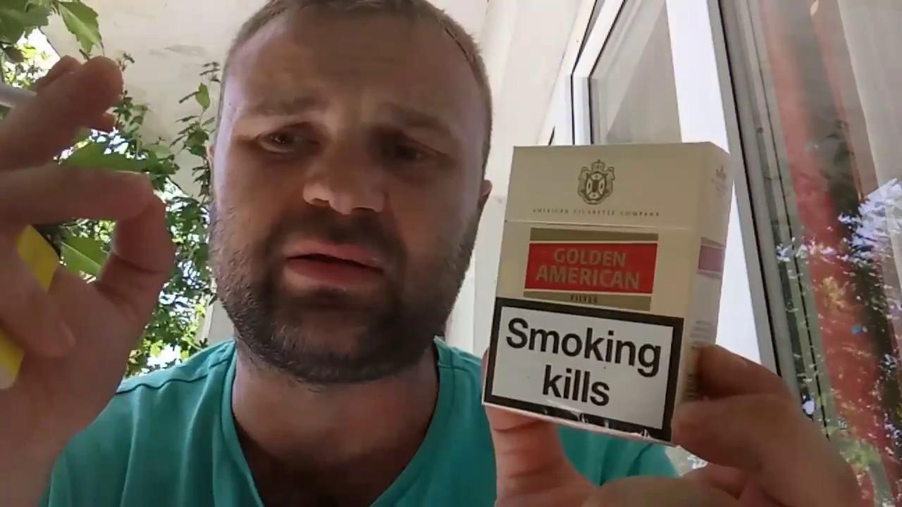 сигареты dimitrino купить в спб