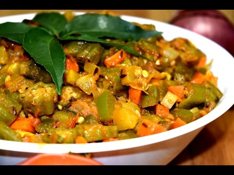 PALEO DIET DINNER RECIPE- Reduce Your Weight 5kg a Month– Healthy Diet Recipe- Paleo Recipe