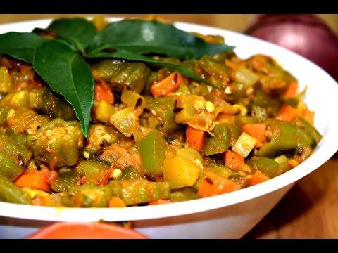 PALEO DIET DINNER RECIPE- Reduce Your Weight 5kg a Month– Healthy Diet Recipe- Paleo Recipe
