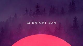 MIDNIGHT SUN - New album from Melodysheep